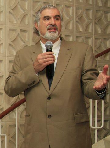 Richard Kurin