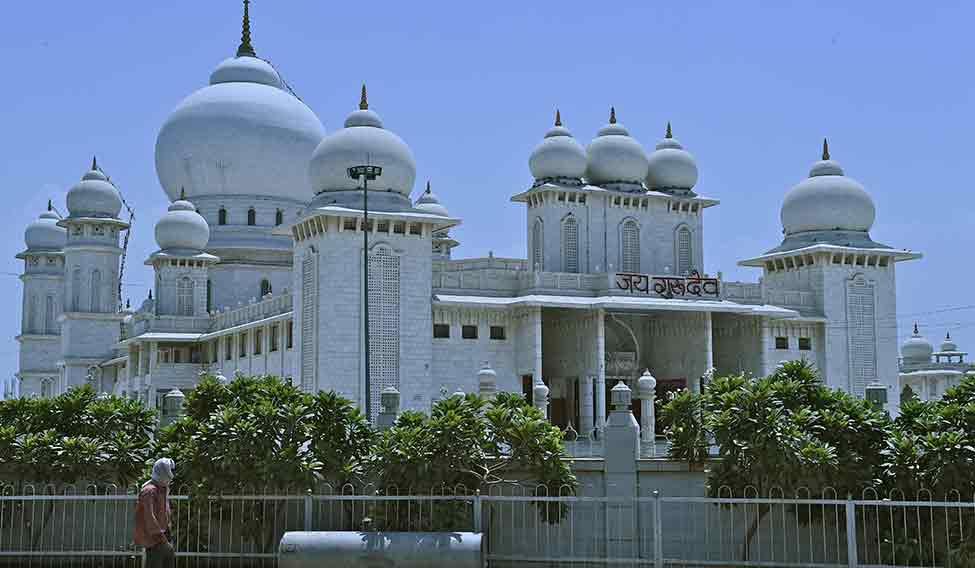 40Jai-gurudev-temple
