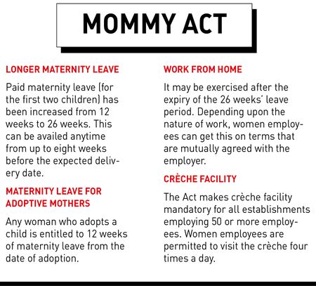 57-mommy-act