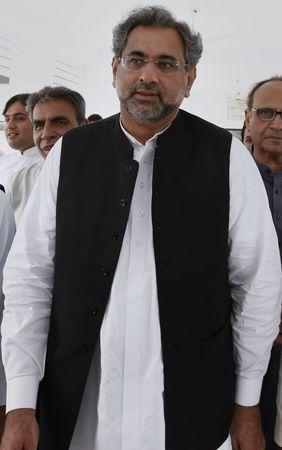38-Shahid-Khaqan-Abbasi