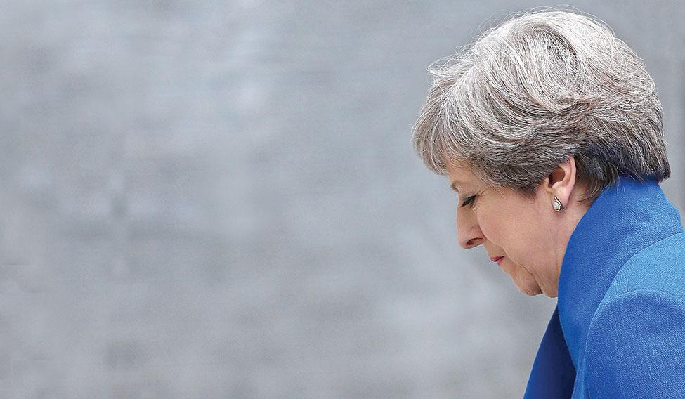 112-Theresa-May