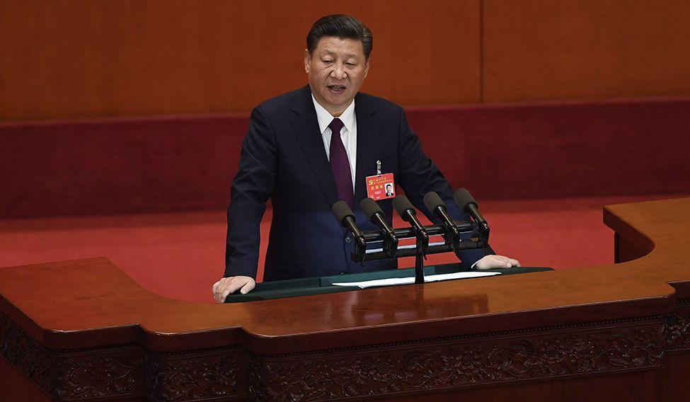 32-President-Xi-Jinping