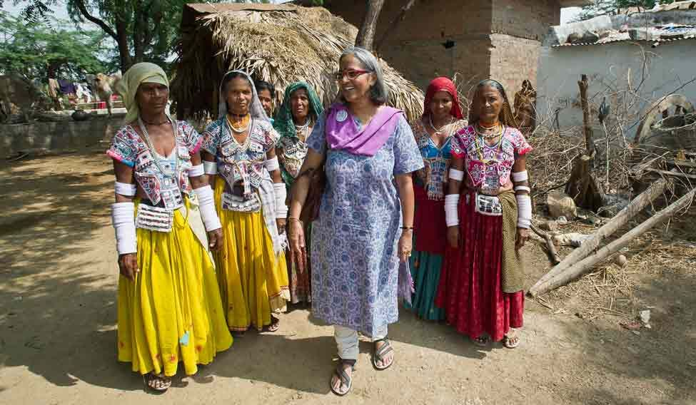 nalgonda single women Single woman pension scheme launched in telangana first in india: telangana government on june 4th 2017 launched the single women pension.