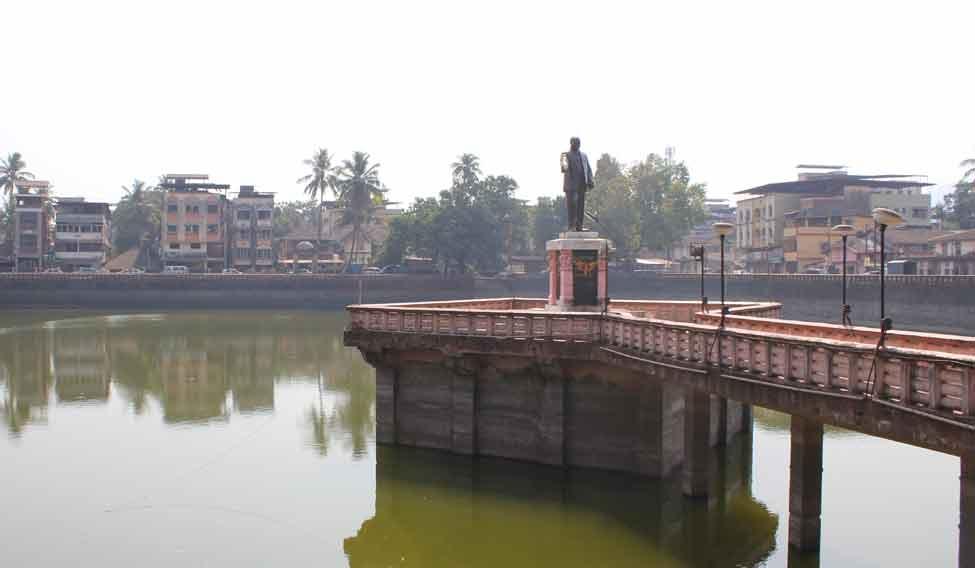 ambedkars-statue