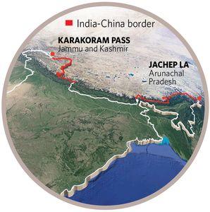 19-Karakoram-pass