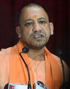 33-Yogi-Adityanath