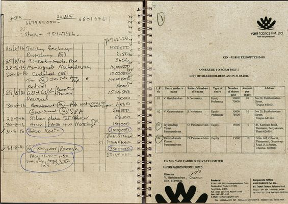 21-Sekar-Reddy-diary