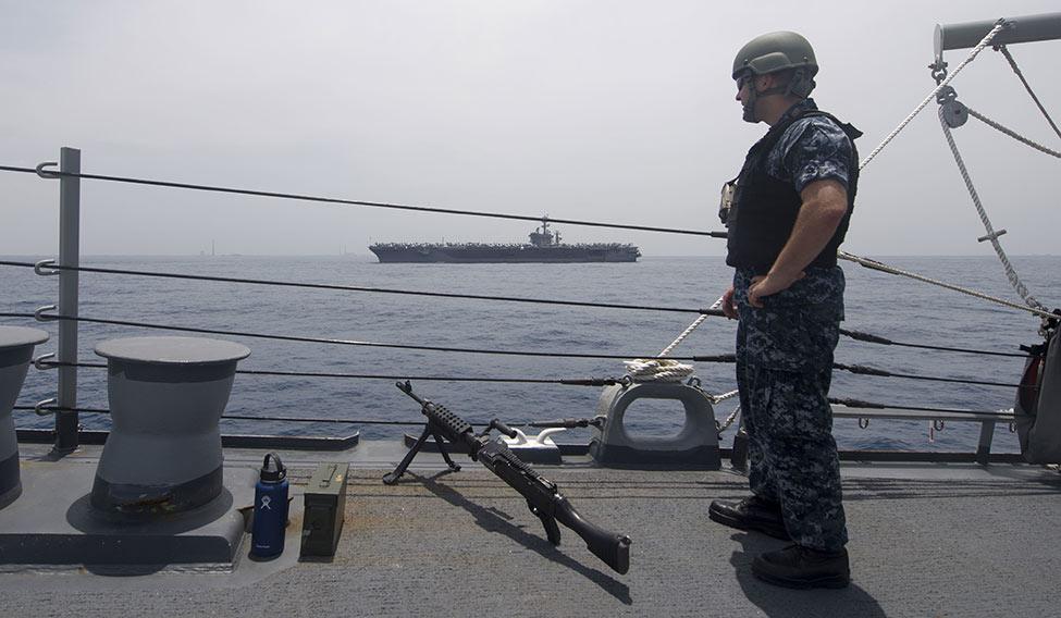 44-A-US-navy