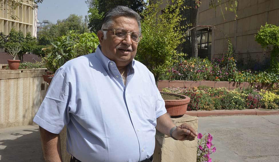 125-Ashok-Singhvi