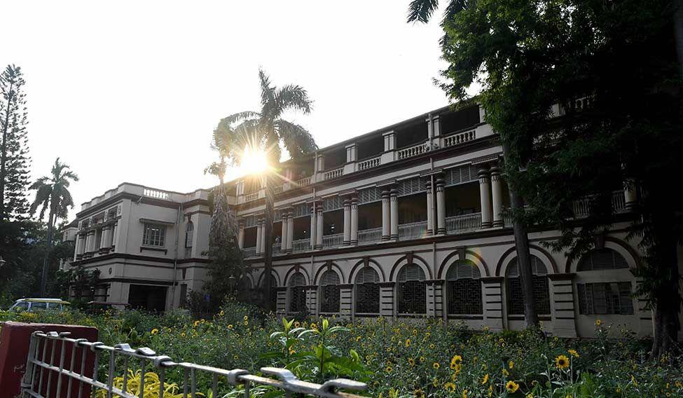 jadavpur-university8