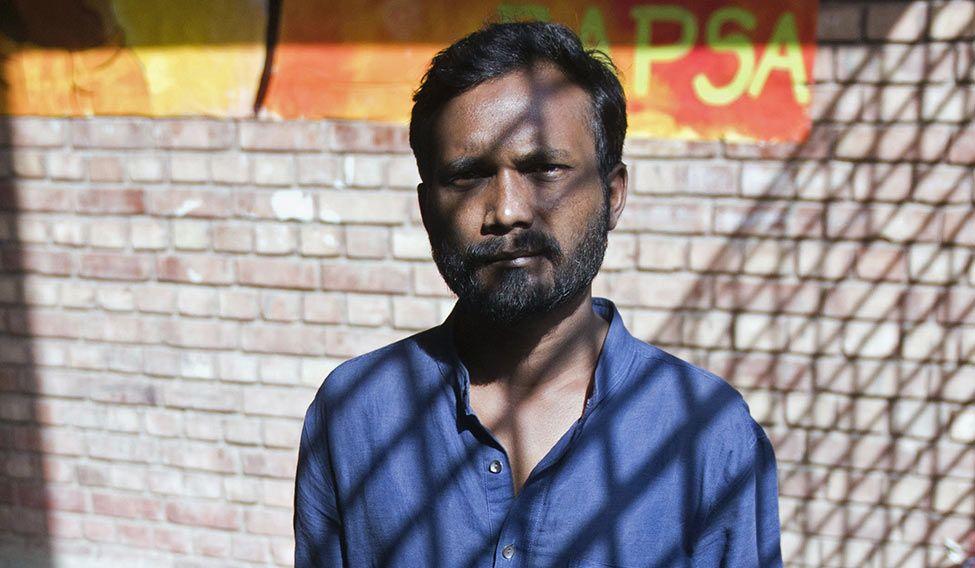 25-Rahul-Sonpimple