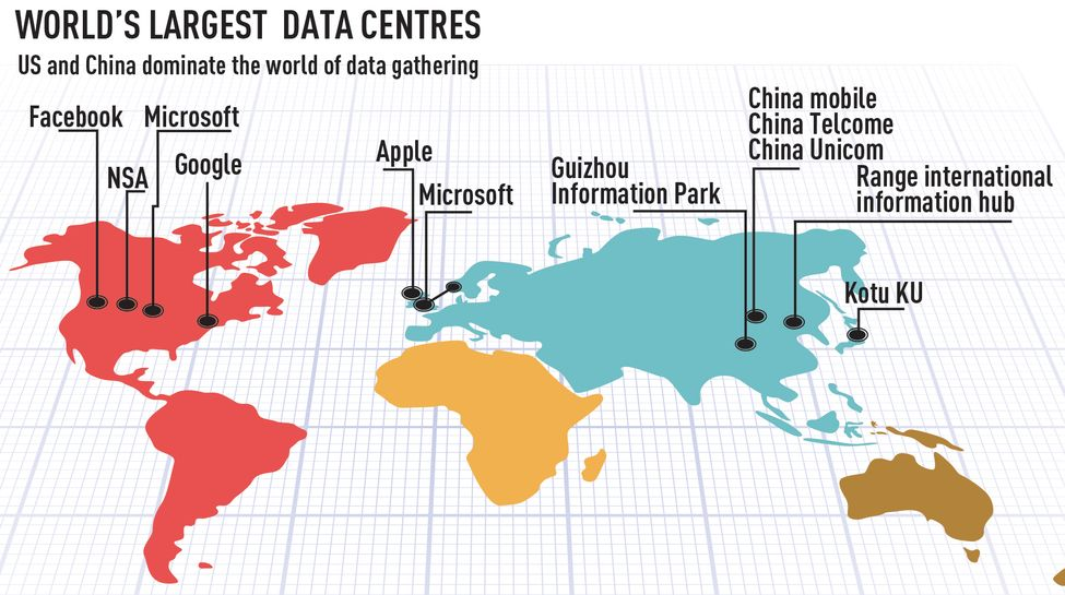 56-Worlds-Largest-Data-Centres