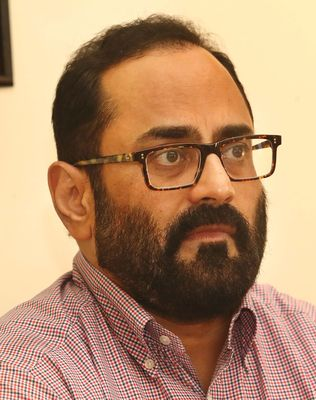 46-rajeev-chandrasekhar-week