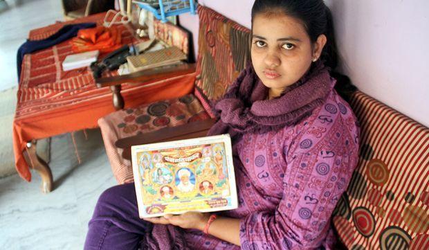 21-Anjali-Soni