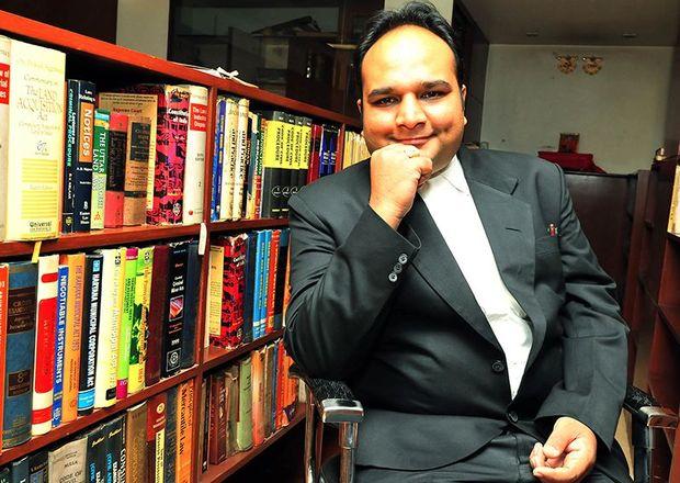 24-Gaurav-Bansal