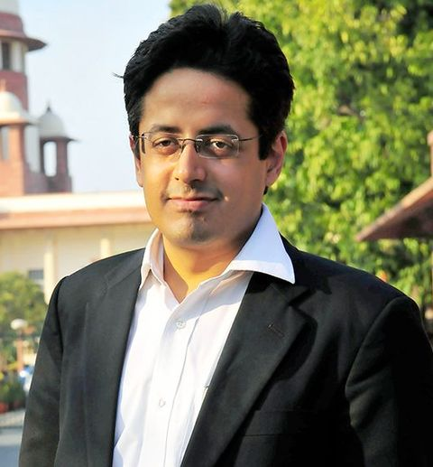 27-Pranav-Sachdeva