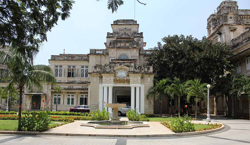 54-Chettinad-Palace