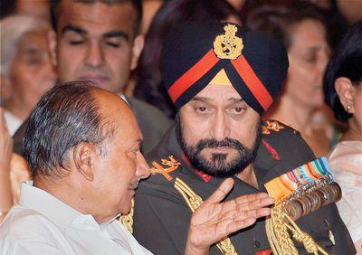Antony-Bikram-Singh