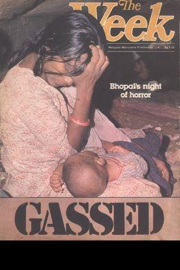 Bhopal-cover