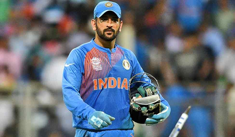 Rookie Shardul in Test team for WI, Dhoni to lead in Zimbabwe
