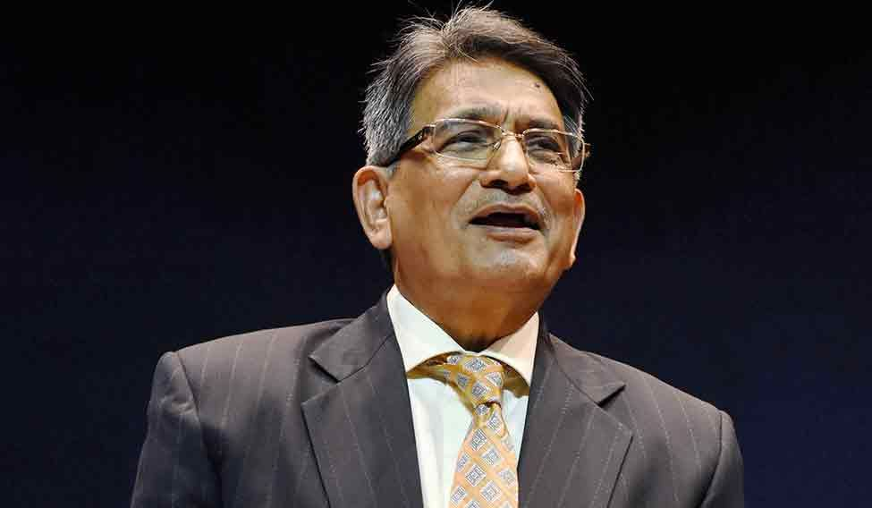 Weathering the Lodha-storm