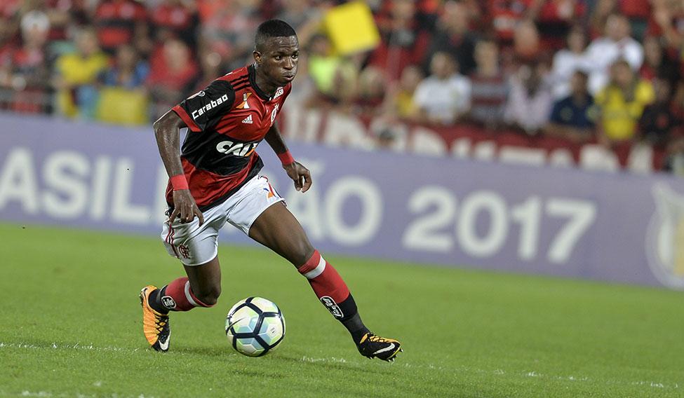 60-Vinicius-Junior