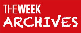 the-week-archives