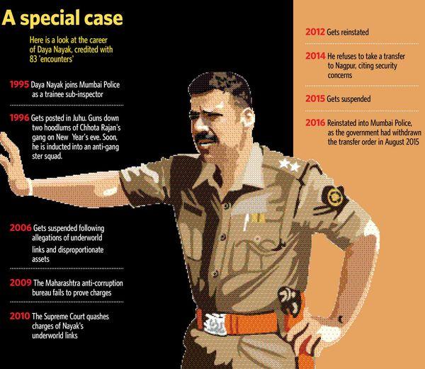 26-A-special-case