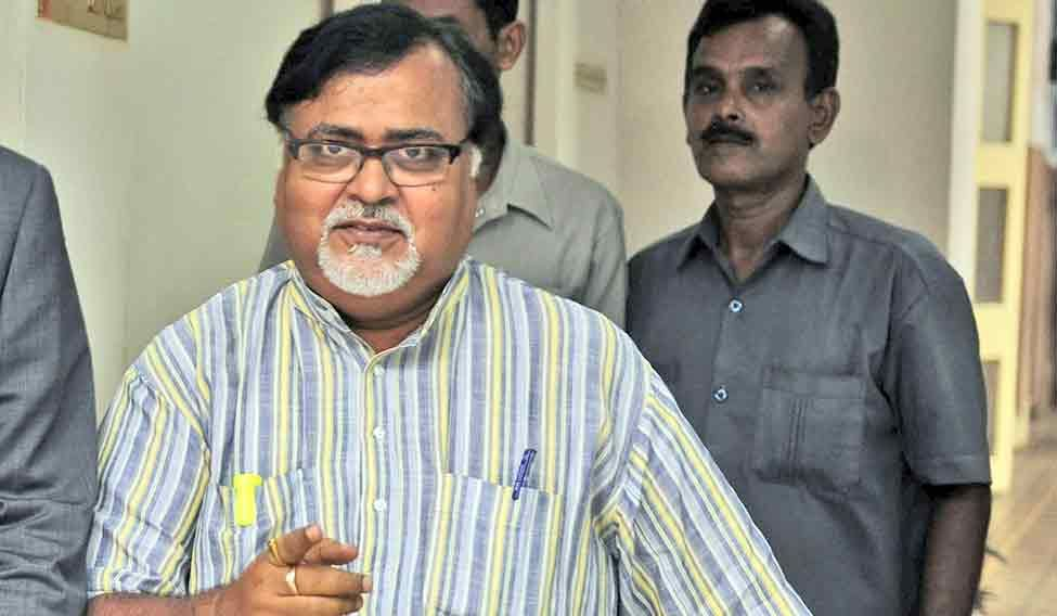 We want to negotiate with Tata :   Partha Chatterjee, Secretary-General of Trinamool Congress