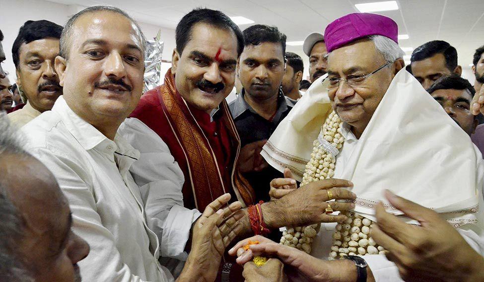 46-Nitish-Kumar