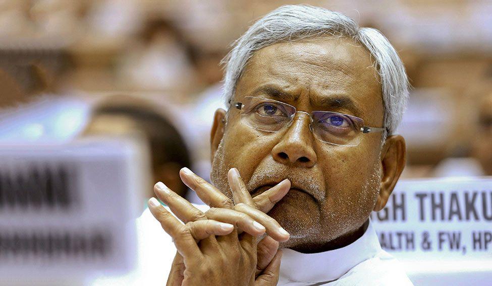 40-Nitish-Kumar