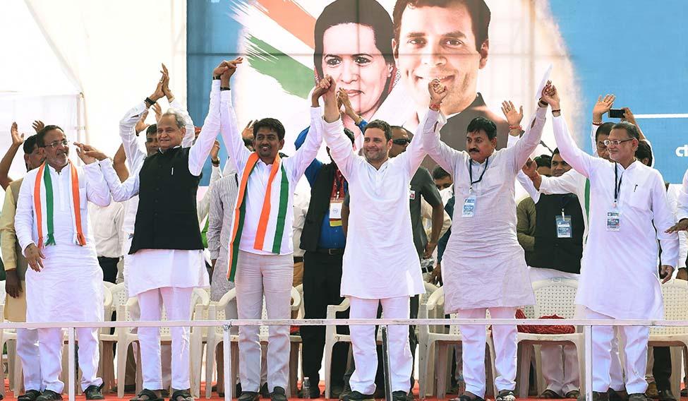 22-Rahul-Gandhi