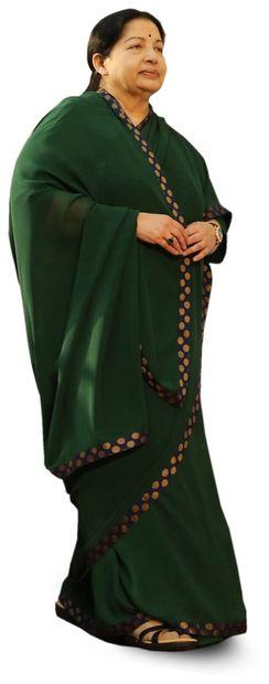 36-Jayalalithaa