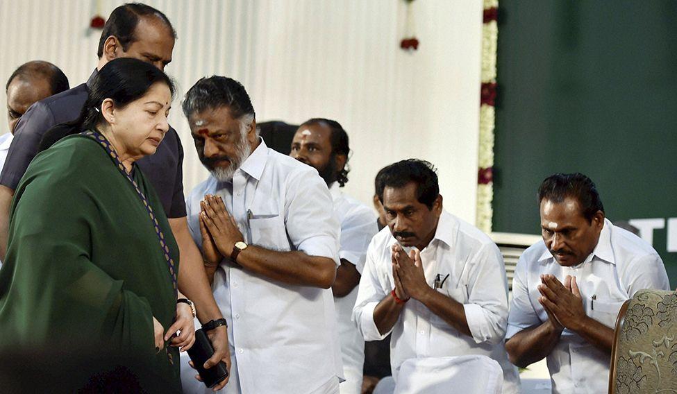 66-J-Jayalalithaa