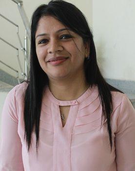 Santosh Agarwal