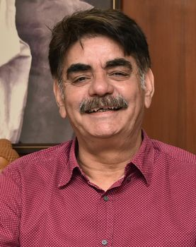 Mohammed Sadiq   Aayush Goel