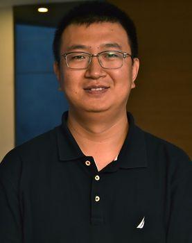 Huang Huajing   Aayush Goel