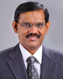 Saravanan S.