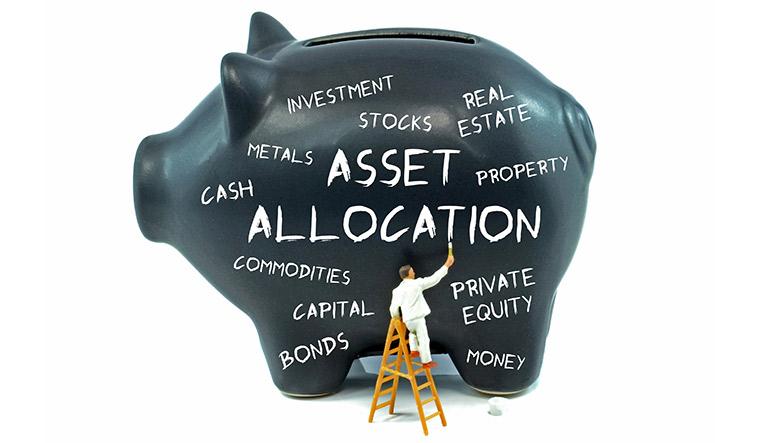 62-Asset-Allocation