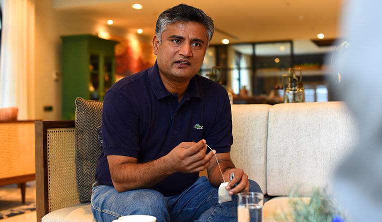 62-Prasanth-Kumar