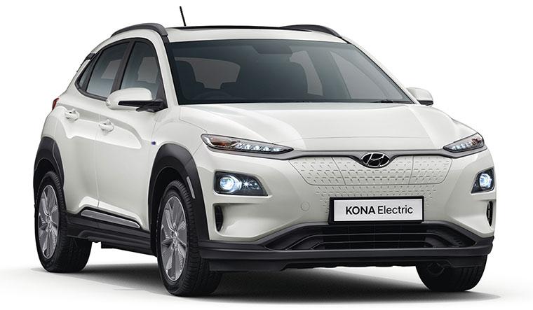 56-Hyundai-Kona