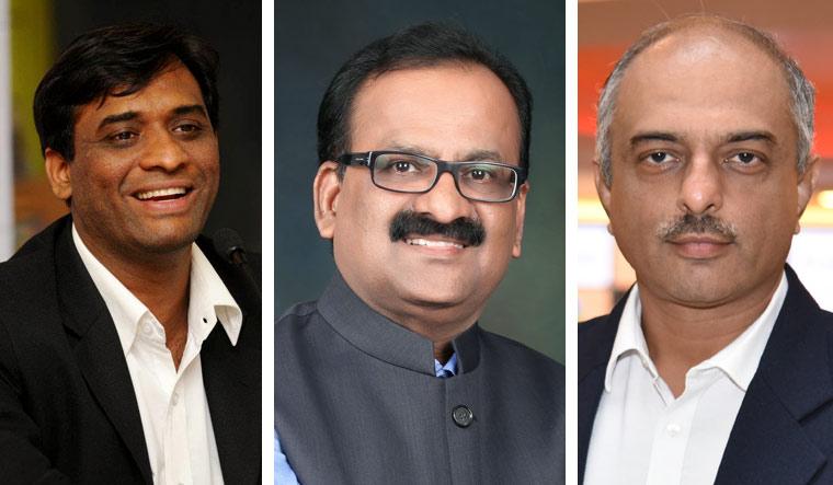 61-Radhakrishnan-Pillai-Rao-Amit-Trivedi