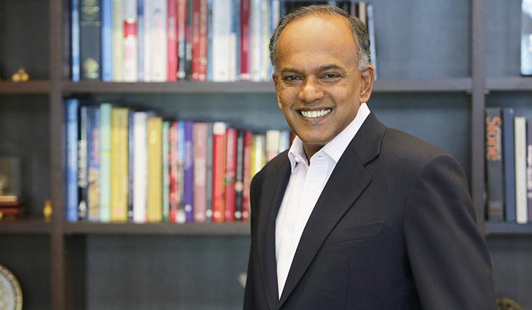 62-K-Shanmugam