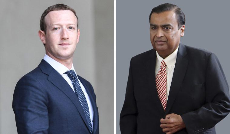 56-Mark-Zuckerberg-and-Mukesh-Ambani