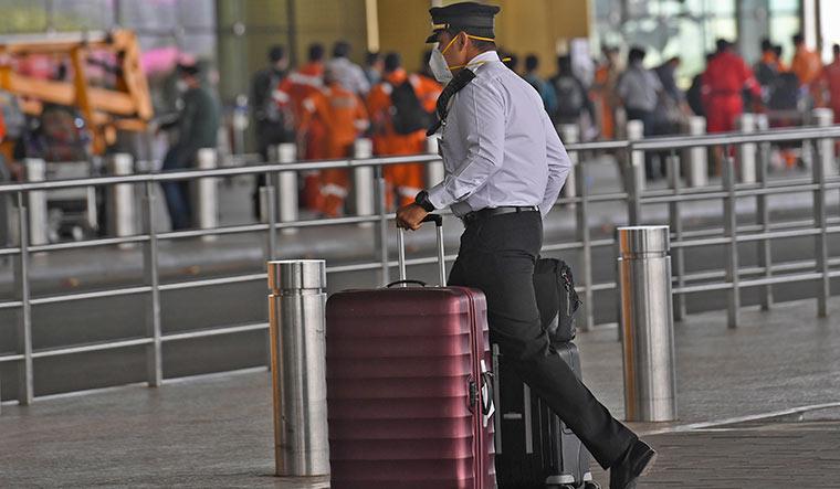 46-Chhatrapati-Shivaji-Maharaj-International-Airport