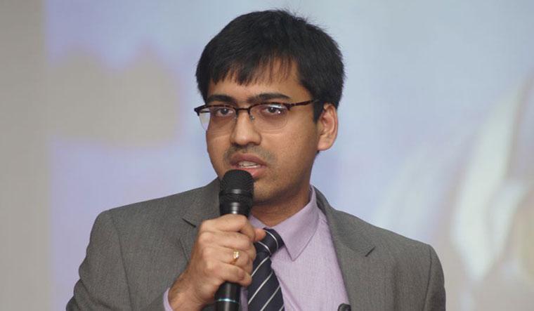 18-Pawan-Kumar-Chandana