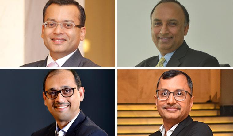 60-Gaurav-Gupta-Shashank-Srivastava-Santosh-Iyer-Tarun-Garg
