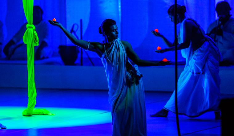 mumbai-sari-dance