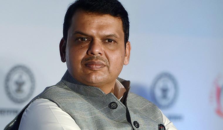 Maharashtra govt will explore option of PMC bank merger: Fadnavis