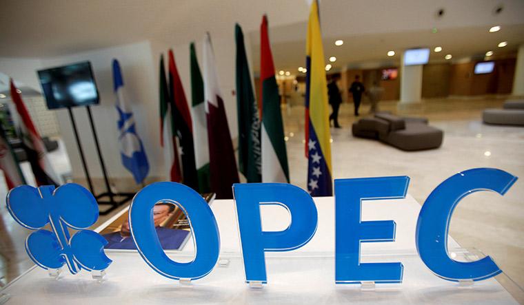 59-OPEC-Meeting
